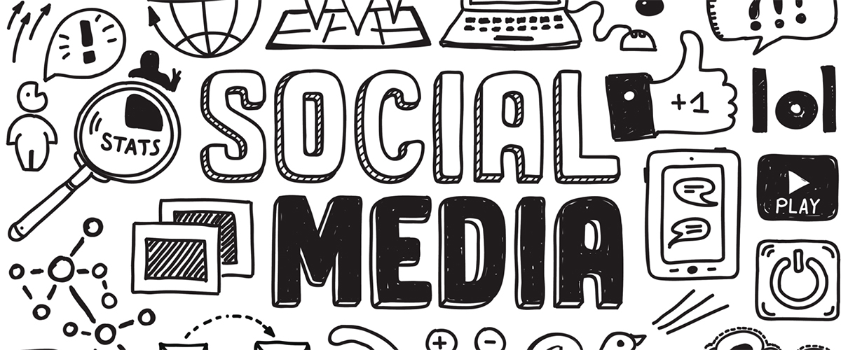 Social Media Optimization, the better mode of marketing