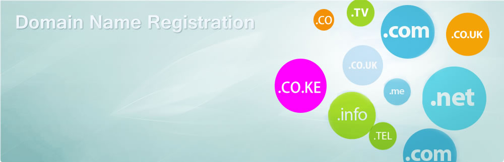 domain_registration